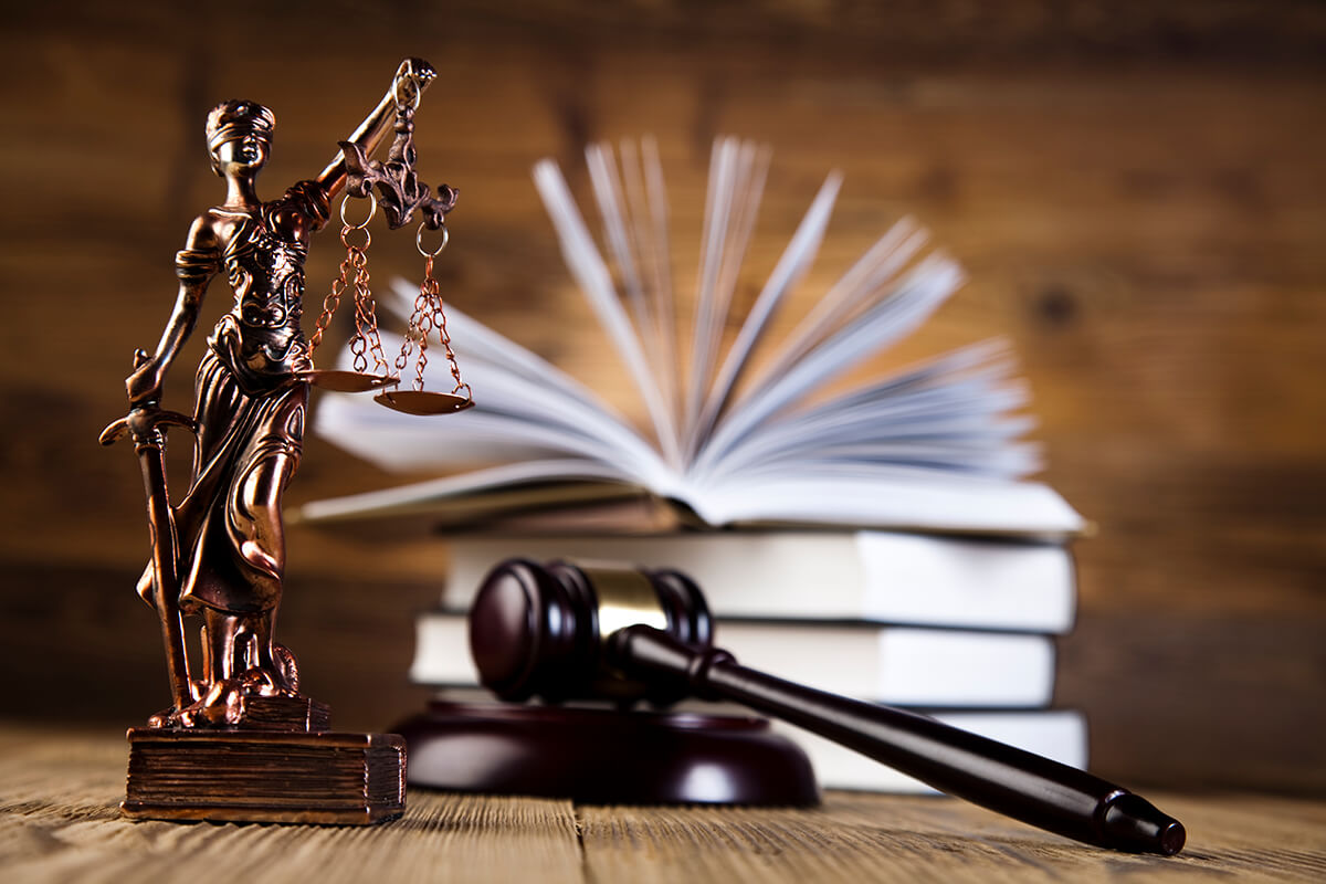 wichita criminal defense attorney