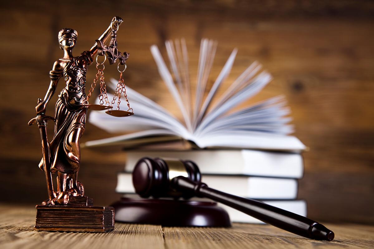 wichita criminal defense attorney