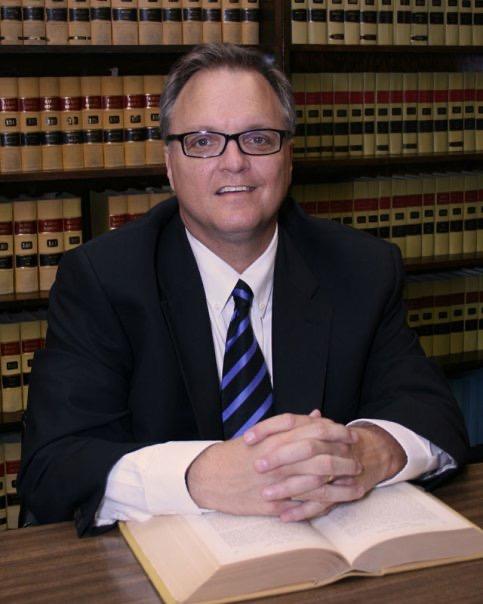 marty keenan wichita lawyer